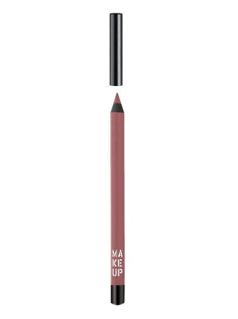 Make up factory Карандаш для губ Color Perfection Lip Liner № 12