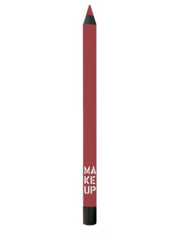 Make up factory Карандаш для губ Color Perfection Lip Liner № 56