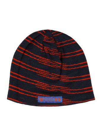 HUMMEL Шапка MOMENTUM TRAINING HAT
