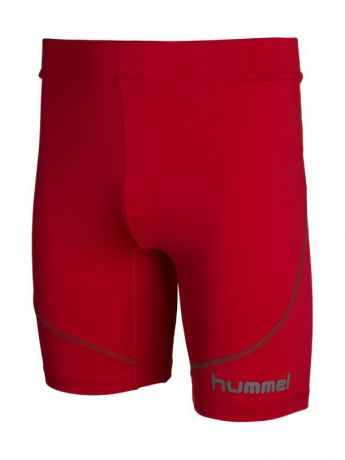 HUMMEL Шорты UNDERLAYER SHORTS