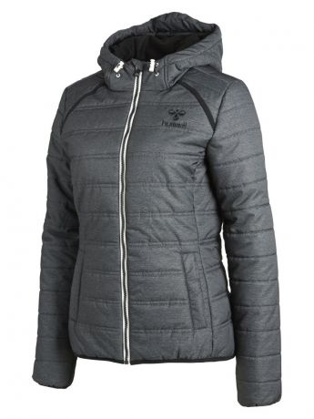 HUMMEL Куртка GINGER JACKET