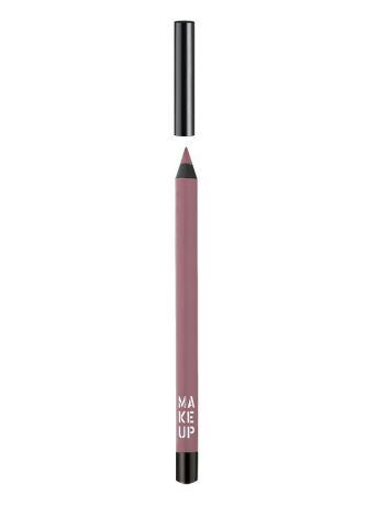 Make up factory Карандаш для губ Color Perfection Lip Liner № 9