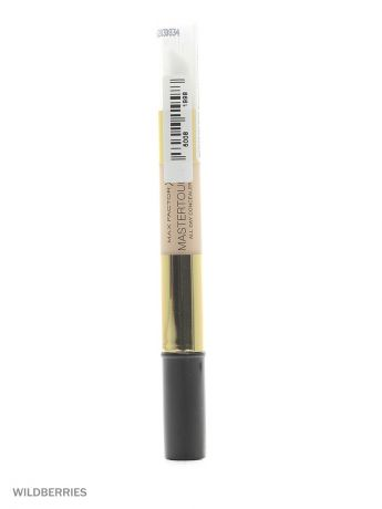 "MAX FACTOR Корректор ""Mastertouch Under-eye Concealer"", 309 тон beige"