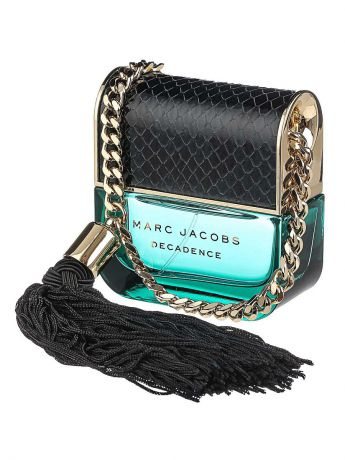 MARC JACOBS Marc Jacobs Decadence Ж Парфюмерная вода 50 мл