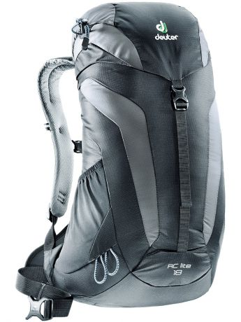 Deuter Рюкзак Deuter 2016-17 AC Lite 18 midnight-kiwi