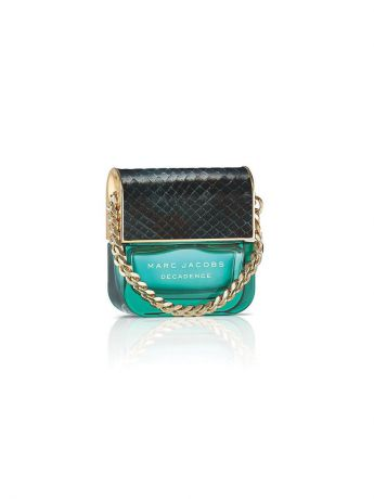MARC JACOBS Marc Jacobs Divine Decadence Ж  50 мл