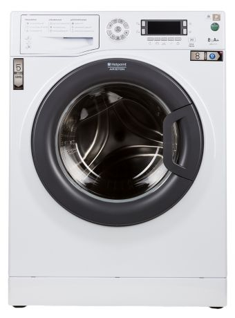 Hotpoint-Ariston WMSD 8215 B