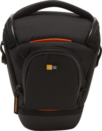Case Logic SLRС-200 Black