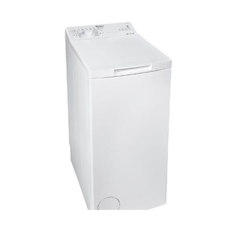 Hotpoint-Ariston WMTL 601 L CIS