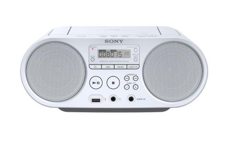 Sony ZS-PS50WС