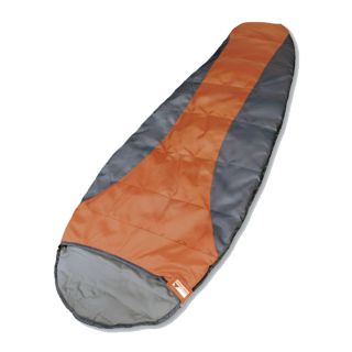 High Peak Ellipse Junior