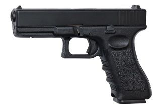 ASG G17 (16084)