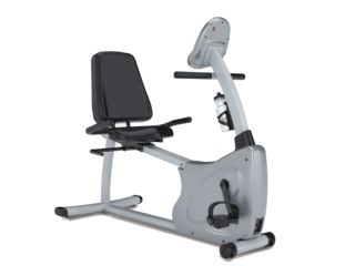 Vision Fitness R1500 Deluxe_2009