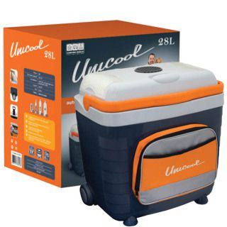 Camping World UNICOOL – 28L