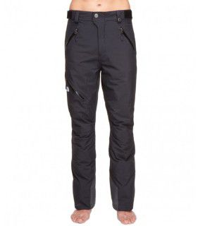 The North Face Becketts Pant