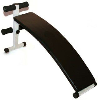 HouseFit Body Gym TA-2317
