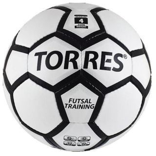 Torres FUTSAL TRAINING