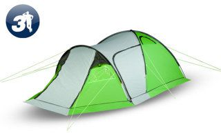 Maverick Ideal Comfort 300 Alu