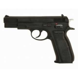 ASG CZ 75 RSS blowback (16924)