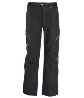 The North Face INCURSION ALP PANT