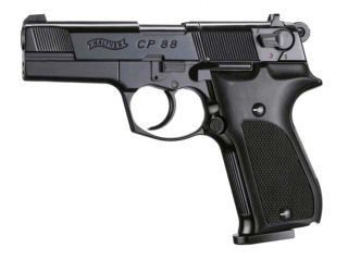 Umarex Walther CP 88 416.00.00