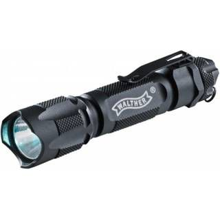Walther Tactical RBL 800 (6V, Luxeon LED, 170 Lm, ф 28 мм) 3.7022