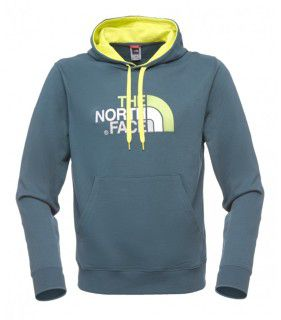 The North Face Men's Light Drew Peak