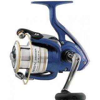 Daiwa Regal 1500 XIA