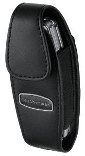 Leatherman Juice Premium