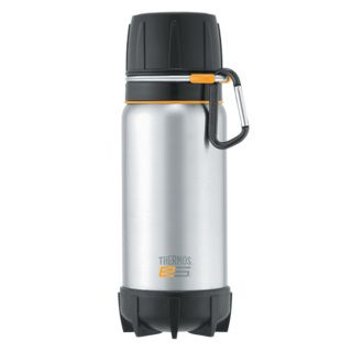 Thermos Е5 Beverage Bottle