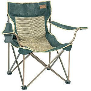 Camping World Companion S