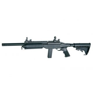 ASG Special Teams Carbine (17244)