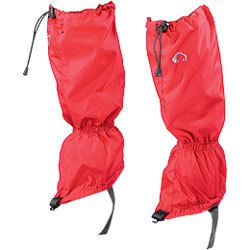 Tatonka GAITER 420 HD SHORT (015, Red )