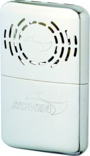 Kovea Pocket Warmer VKH-PW05M