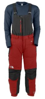 The North Face Himalayan Pant
