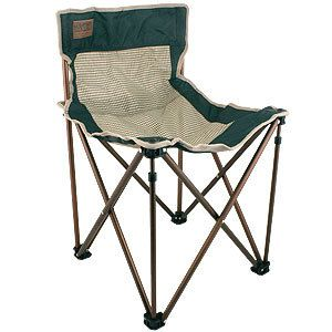 Camping World Traveller S