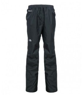 The North Face W Blue Ridge Paclite Pants женские