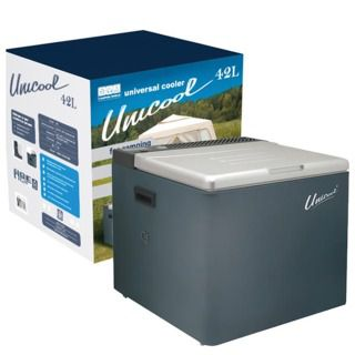 Camping World Unicool DeLuxe 42L
