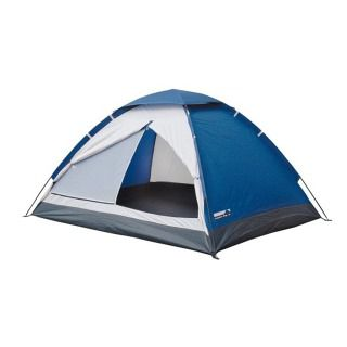 High Peak Monodome PU 2