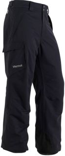 Marmot Motion Insulated
