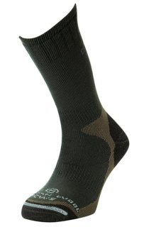 Lorpen CWSS Cold Weather Sock System