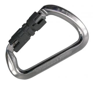 Kong Large Multiuse twist lock, Polish