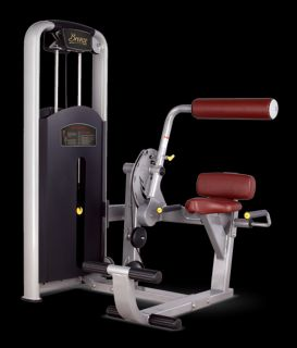 Bronze Gym MV-009