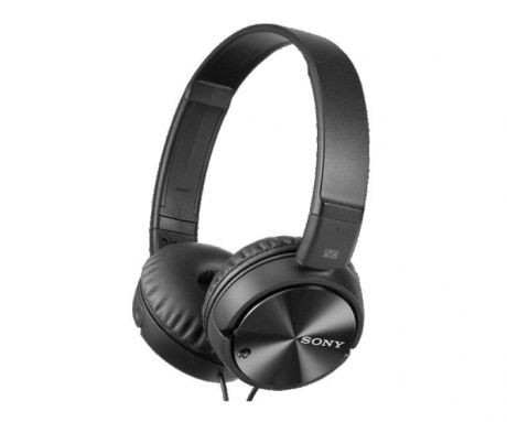 Sony MDRZX110NC/M