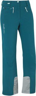Salomon BRILLIANT PANT W