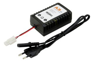 iMax RC A3 Charger