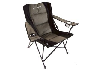 Maverick Deluxe King Chair AC124L