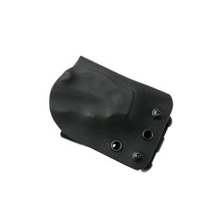 Pohl Force Bravo Kydex Holster
