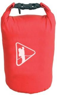 Bask LIGHTWEIGHT WATERPROOF BAG 10L