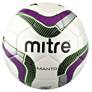 Mitre MANTO 2013 BB8008WPF
